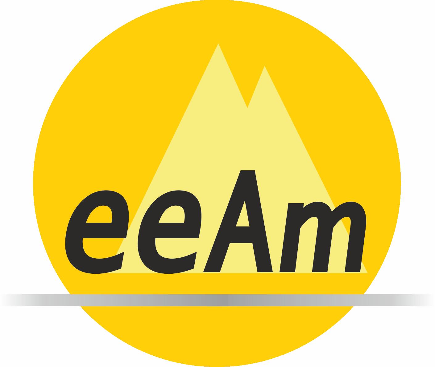 www.fedme.edu.es