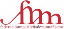 Logo : Federación Madrileña de Montañismo