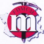 Logo : Federación de Deportes de Montaña de Castilla La Mancha