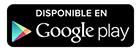 botonGooglePlay