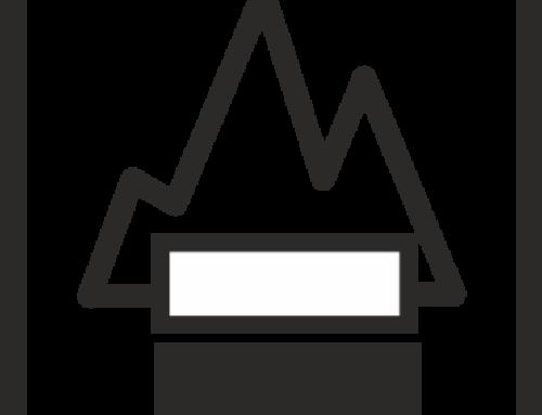 """Las """"etiquetas de interés"""" de los senderos GR®, PR® y SL® II. Senderos de Montaña"""